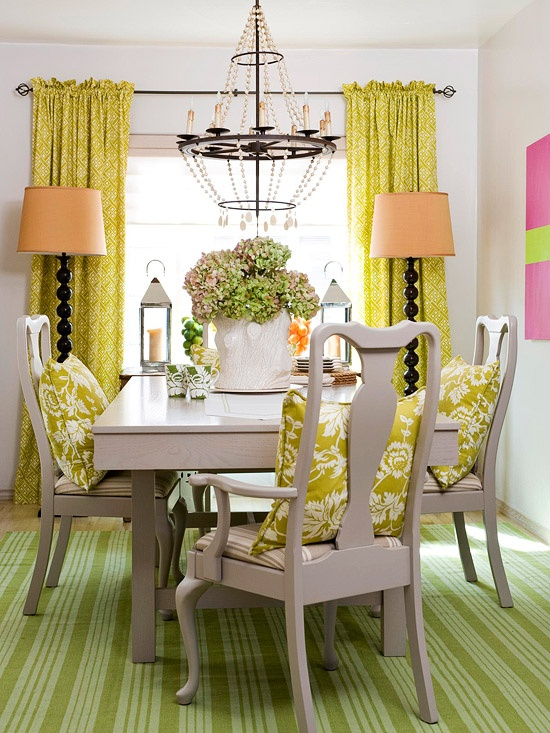 Lime Green Neutral Design Diva YYC