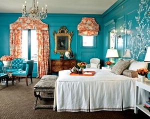 2-teal-bedroom