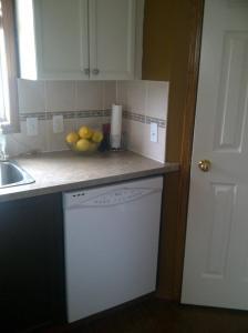 kitchenpantry