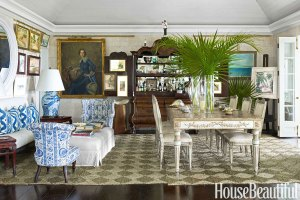 housebeautiful-islandspirit